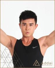 product-sport-02b
