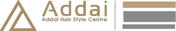Addai 亞創髮增髮中心 | 免費增髮.織髮.假髮體驗